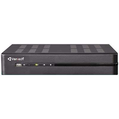 Đầu ghi 8 kênh HDCVI VANTECH VP-864CVI