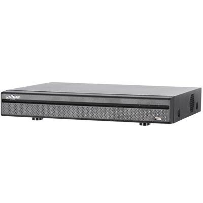 Đầu ghi hình 8 kênh HDCVI Dahua XVR5108HS-4KL-X