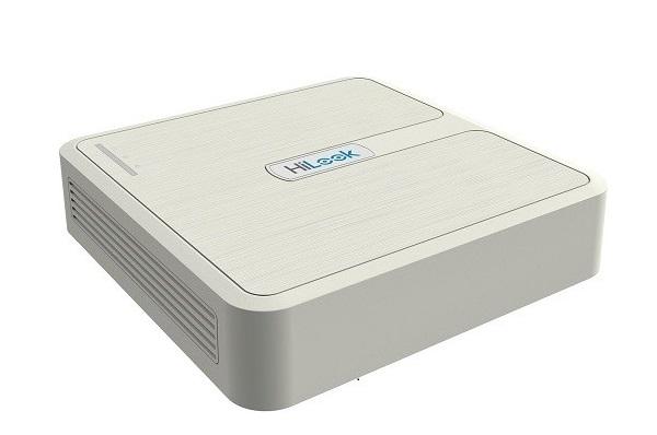 Đầu ghi hình camera IP 8 kênh HILOOK NVR-108H-D