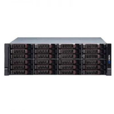 Đầu ghi hình IP 256 kênh KBVISION KX-4K824256N4