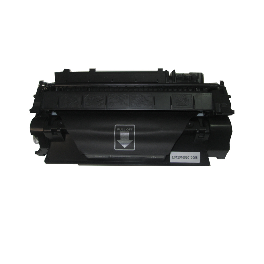 Hộp mực CF280A cho máy HP Pro 400 M401dn/425dn