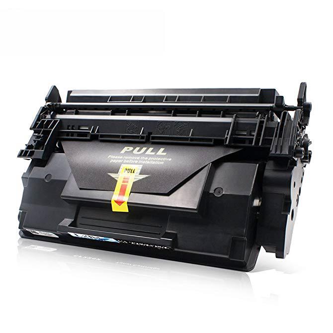 Hộp mực HP 26A dùng máy HP laserjet Pro M402n, M402d, M402dn, M402Dne, M402dw