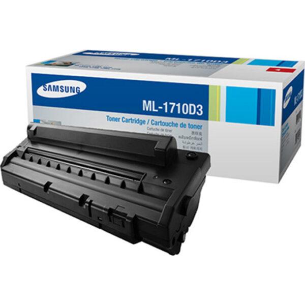 Hộp mực in Samsung 1710D3 cho máy ML-1710, 1740, 1520, SCX-4100