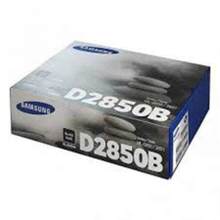 Hộp mực in Samsung D2850A cho máy ML-2450, 2850, 2851, 2852