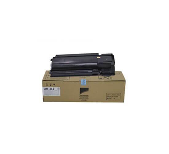 Hộp mực in Sharp AR - 321 cho máy photocopy Photo Sharp AR - 5731, 5726