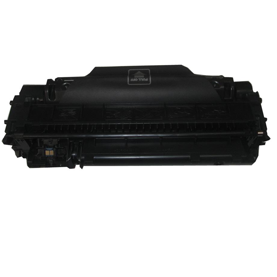 Hộp mực máy Canon LBP 6300Dn/ 6650Dn/ MF5850Dn/ MF5880Dn/ MF5840Dn/ MF5940Dn (CRG119/319)