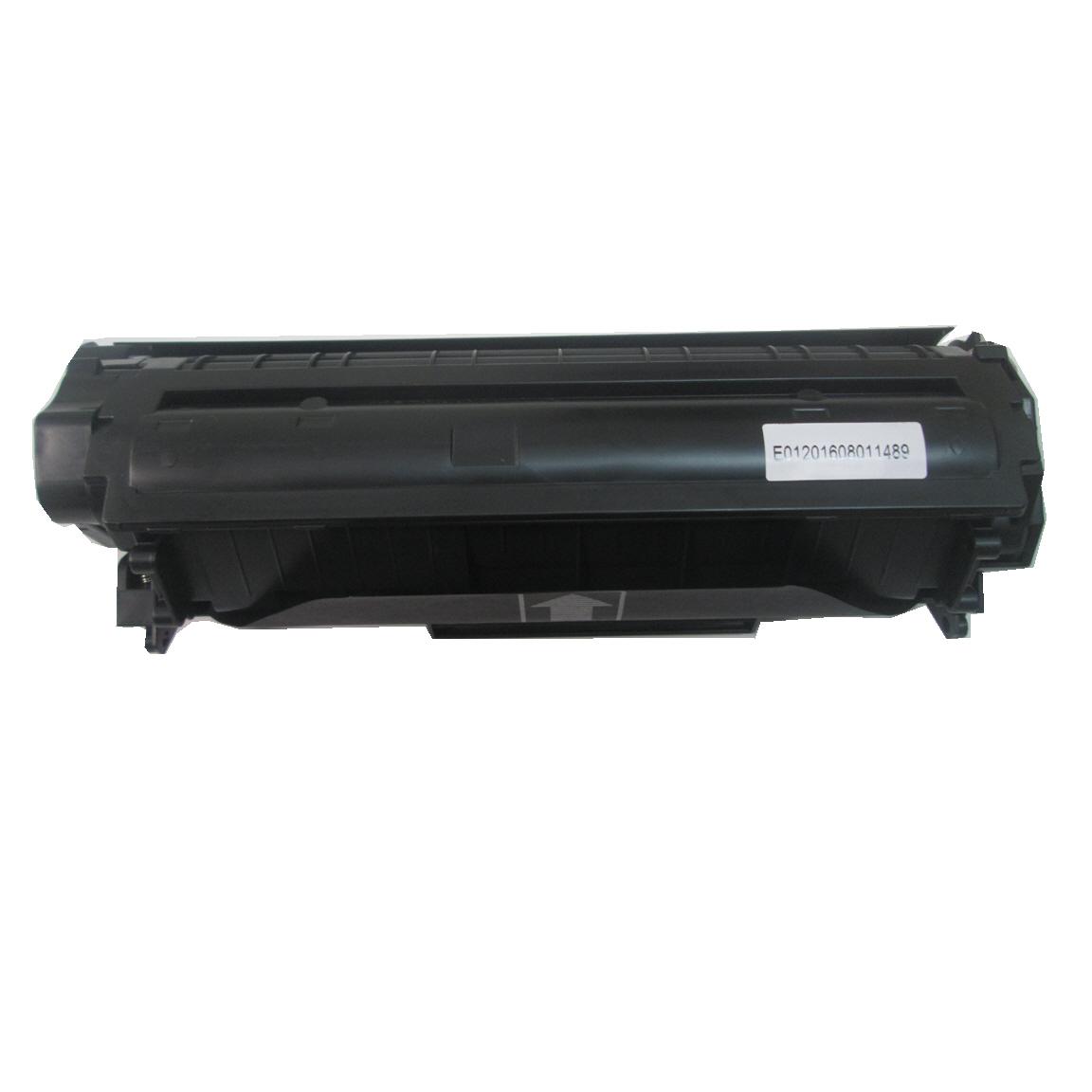 Hộp mực máy Fax Canon L100/120/140/160