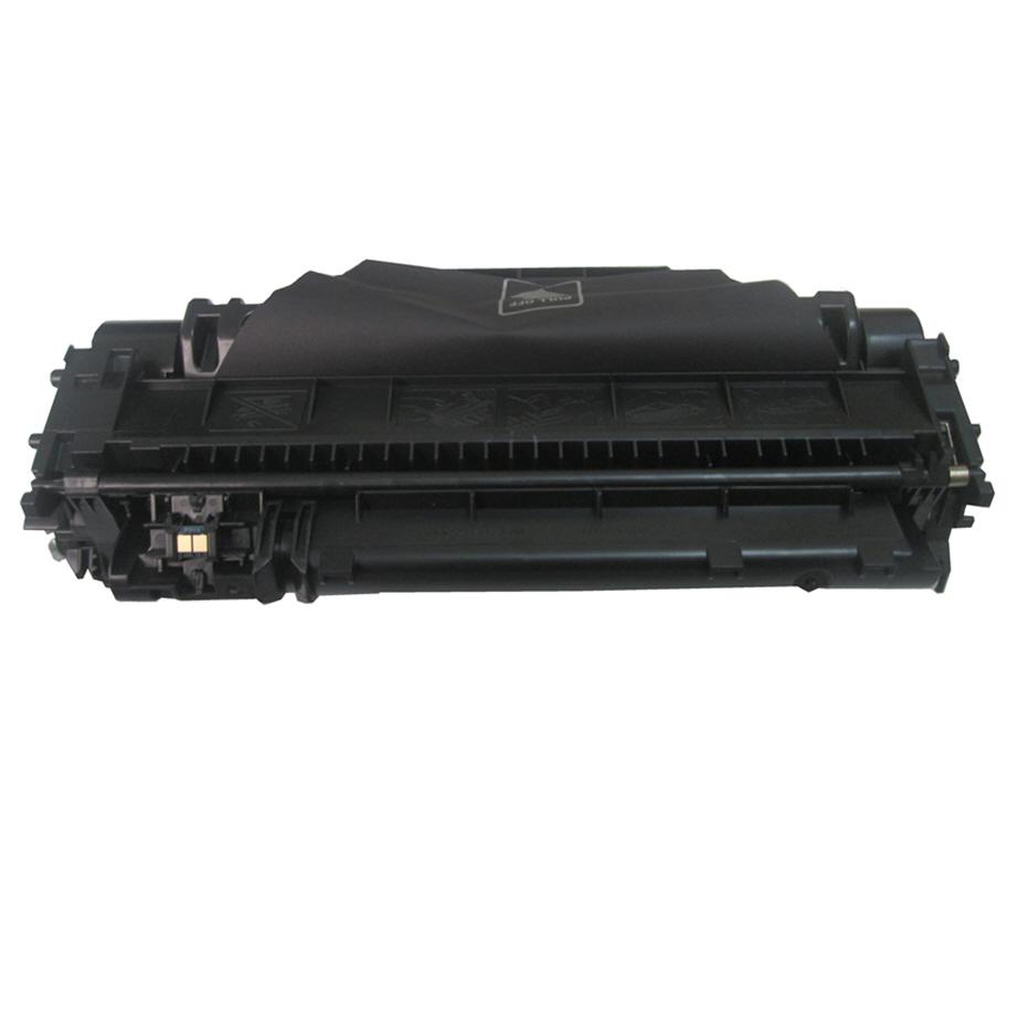 Hộp mực máy HP 1160, 1320, Canon 3300 (Q5949A/CRG308)