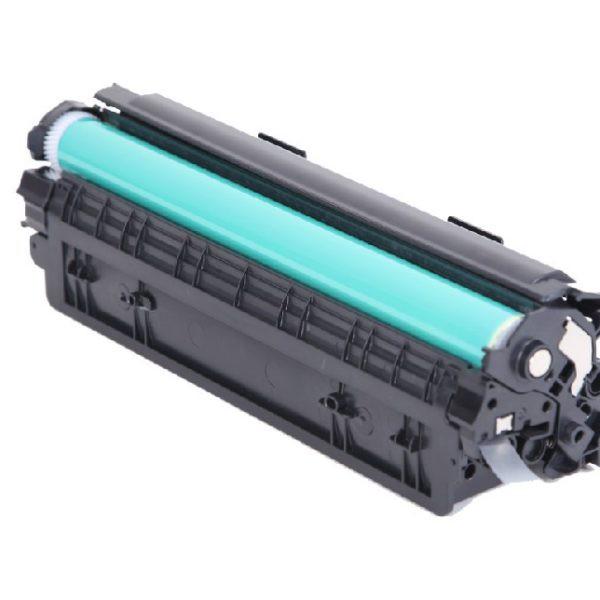 Hộp mực máy HP laserjet P1005, 1006 (CB435A)