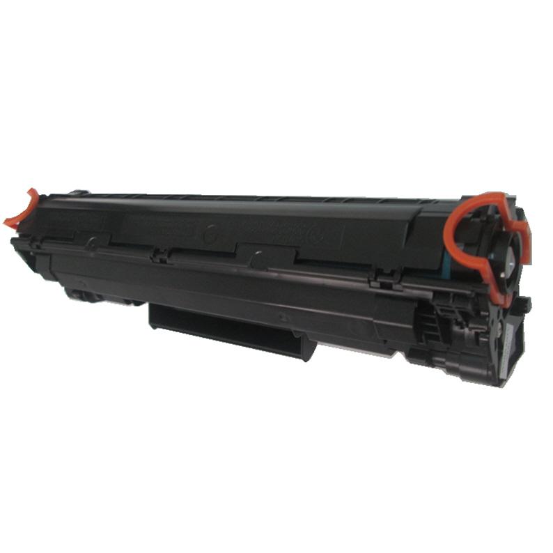 Hộp mực máy in Canon LBP 6000, 6018, 6020 (CRG - 325)