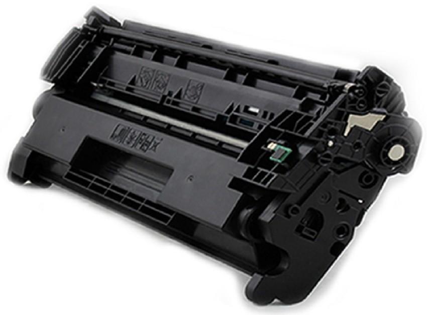 Hộp mực máy in HP LaserJet Pro M402n, M402d, M402dn, M402Dne, M402dw (CF226A)