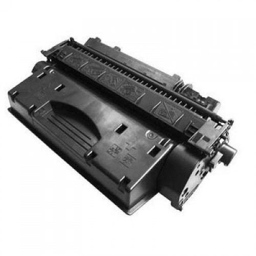 Hộp mực máy in HP LaserJet Pro MFP M426dw, M426fdn, M426fdw (CF226A)