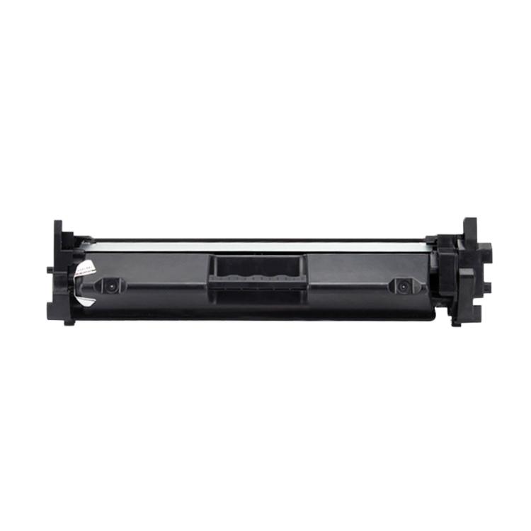 Hộp mực máy in HP Pro HP LaserJet Pro MFP M129, M132, M134 - CF217A