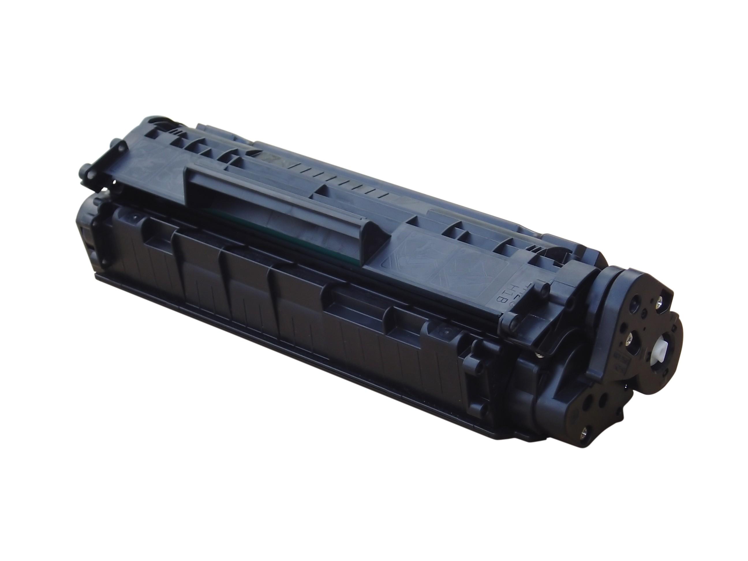 Hộp mực máy in HP3050, 3055, 1319/Canon 2900