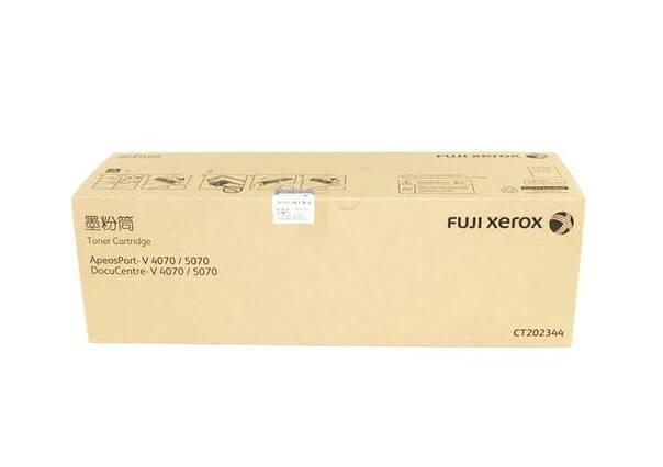 Hộp mực máy photo Xerox DC V 4070/ 5070