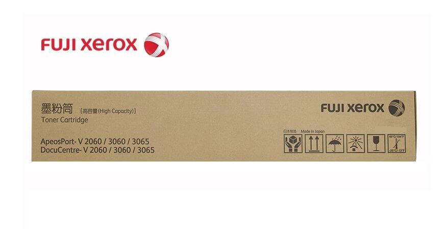 Hộp mực máy photocopy Xerox DocuCentre V 2060/ 3060/ 3065