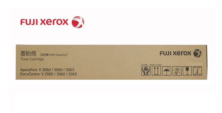 Hộp mực máy photocopy Xerox DocuCentre V 3060