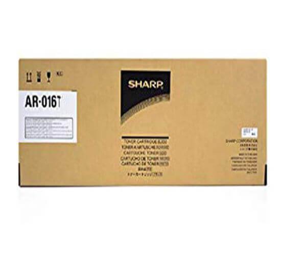 Hộp mực Photocopy Sharp AR- 5316, 5320, 5015 (AR-016)