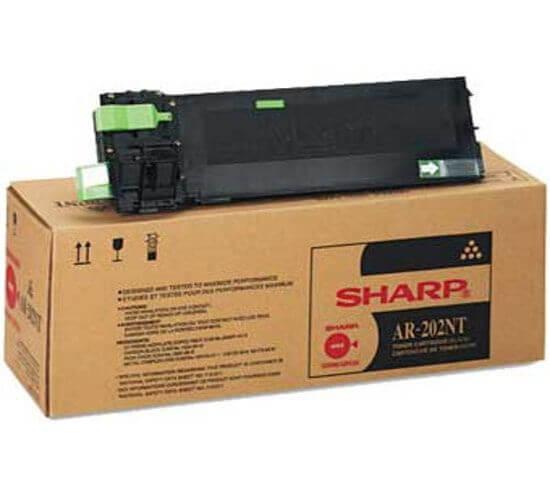 Hôp mực Photocopy Sharp M160, M161, 163, 201, M205, 206 (AR- 202)
