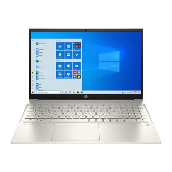 Laptop HP Pavilion 15-eg0507TU 46M06PA (i5-1135G7/ 8GB/ 256GB SSD/ 15.6FHD/ VGA ON/ Win10/ Gold)