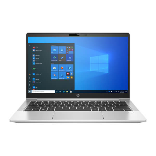 Laptop HP ProBook 430 G8 2H0P0PA (i7-1165G7/ 8GB/ 512GB SSD/ 13.3FHD/ VGA ON/ WIN10/ Silver/ LED_KB)