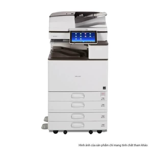 Máy photocopy Ricoh MP 5055 SP