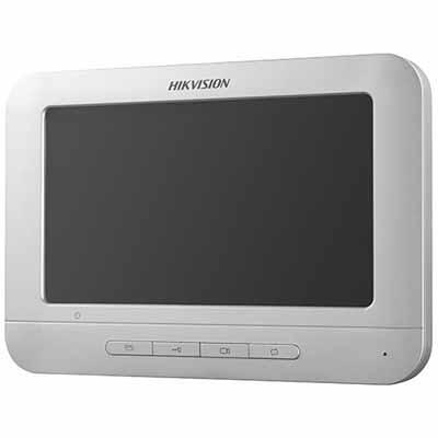 Màn hình chuông cửa Hikvision DS-KH2200