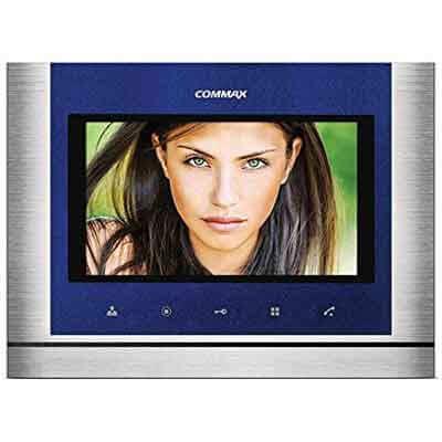Màn hình chuông cửa màu COMMAX CDV-70M