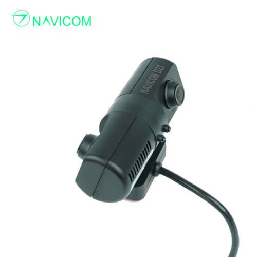 Mắt camera giám sát ô tô chuyên dụng Navicom D22