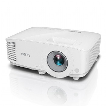Máy chiếu BENQ MS560