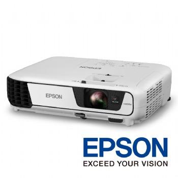 Máy chiếu Epson EB - X400