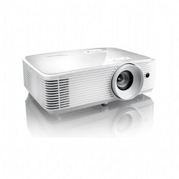 Máy chiếu HD Optoma EH335