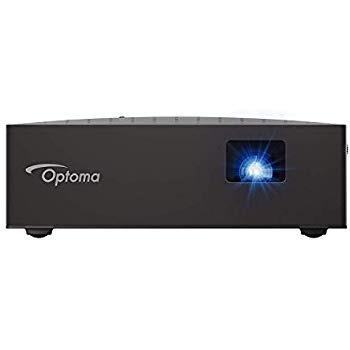 Máy chiếu Optoma LV130