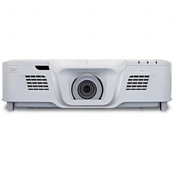 Máy chiếu Viewsonic PRO 8510L