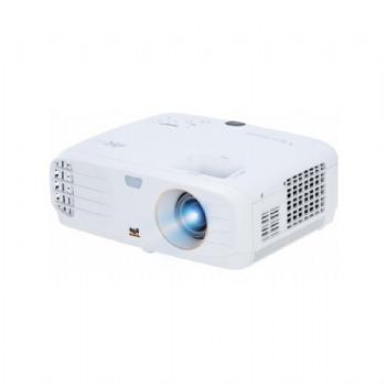 Máy Chiếu Viewsonic PX747 UHD 4K