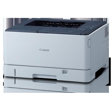 Máy in Canon imageCLASS LBP8100n