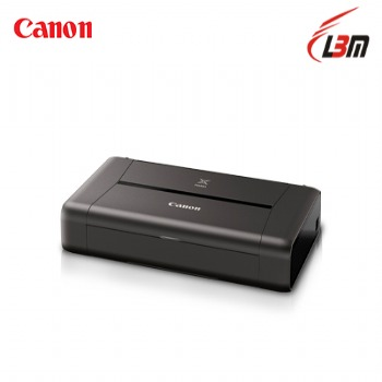 Máy in Canon Pixma iP110