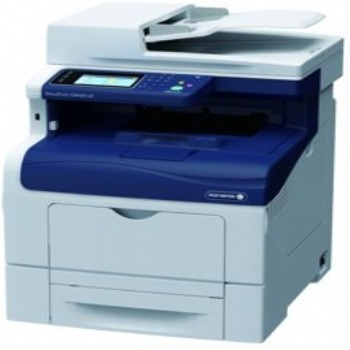 Máy in Fuji Xerox Docuprint CM405DF