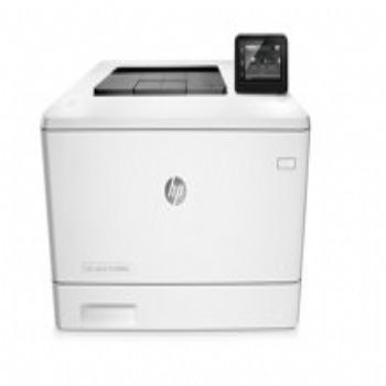 Máy in HP Color LaserJet Pro M452dw