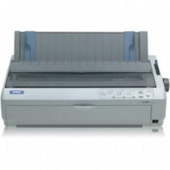 Máy in kim Epson-LQ-2090