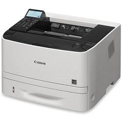 Máy in laser đen trắng Canon LBP6680X (LBP-6680X) - A4