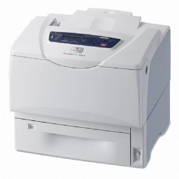 Máy in laser đen trắng Fuji Xerox DocuPrint 3055