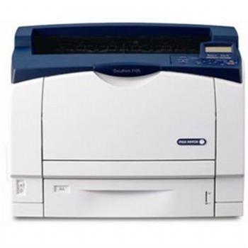 Máy in laser đen trắng Fuji Xerox DocuPrint 3105