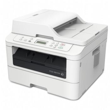 Máy in laser đen trắng Fuji Xerox M225z AP