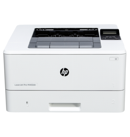 Máy in laser đen trắng HP Laserjet Pro M203dw - G3Q47A