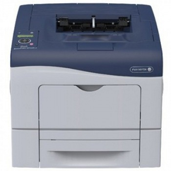 Máy in laser màu Fuji Xerox DocuPrint CP405D