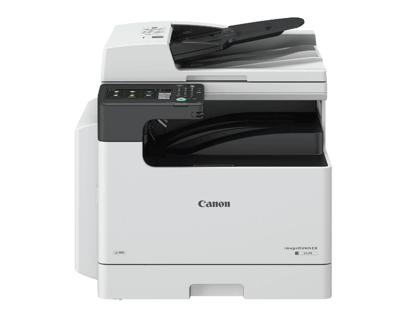 Máy photocopy Canon iR 2425 (NEW 2021)