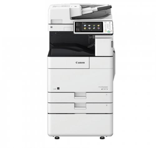 Máy photocopy Canon IR 4545i III