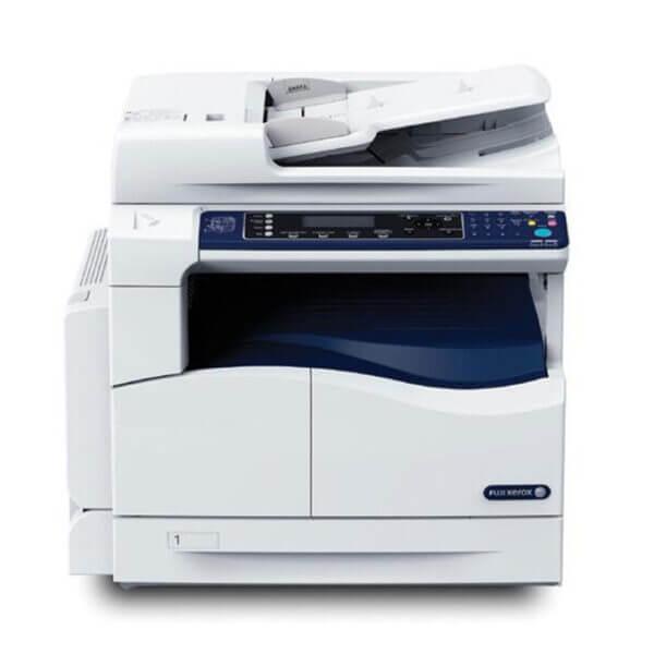Máy Photocopy Fuji Xerox DocuCentre S2320/S2520