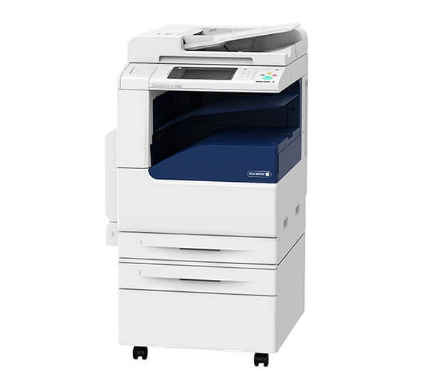 Máy Photocopy Fuji Xerox DocuCentre-V 3065 CP